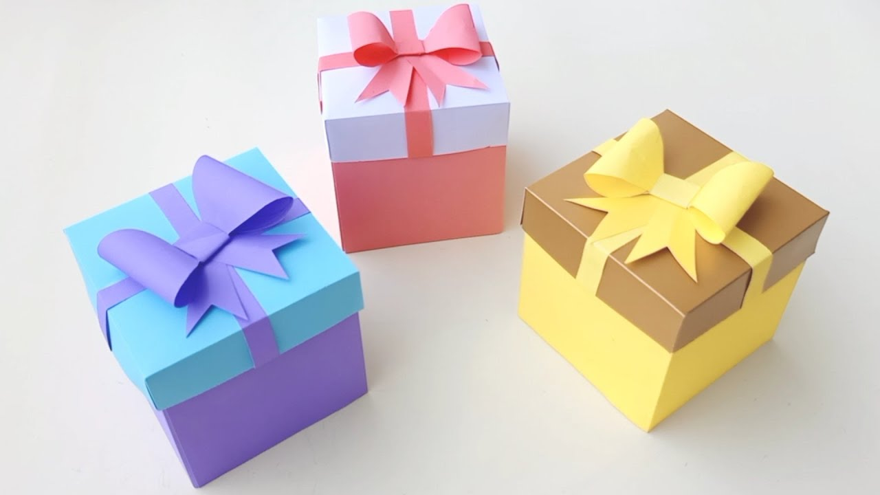 THE TEETHING GIFT BOX IS BACK!