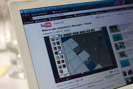 10 Best Sites to buy the Youtube Likes for Your Youtube Videos